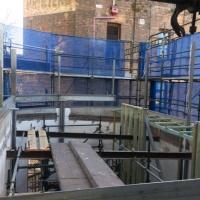 cbd-concete-contractors-sydney