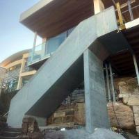 northern-beaches-concrete-contractors