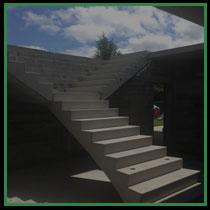 reliable sydney concreters