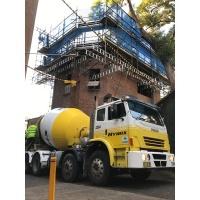 sydney-cbd-concreters