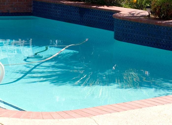 concrete pool resurfacing northern beaches